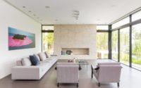 004-hucker-residence-strang-architecture