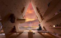 004-skli-cabin-utopia