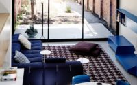 004-true-blue-terrace-nexus-design