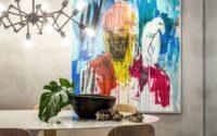 005-apartment-curitiba-belotto-scopel-tanaka-arquitetura