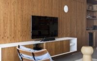 005-apartment-portugal-by-gdl-arquitetura-W1390