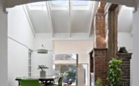 005-croydon-house-zoe-geyer-zga-studio