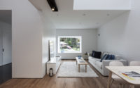005-flipped-house-atelier-rzlbd