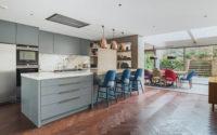 005-highbury-house-fc-architects