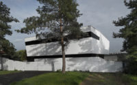 005-house-closer-architects