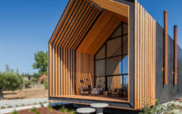 005-house-ourm-filipe-saraiva-arquitectos