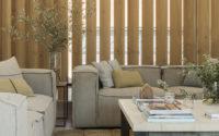 005-house-woods-susanna-cots-estudi-de-disseny