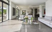 005-hucker-residence-strang-architecture