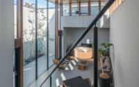 005-tarumi-house-fujihara-architects