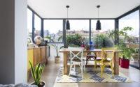 006-apartment-barcelona-egue-seta