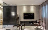 006-apartment-curitiba-belotto-scopel-tanaka-arquitetura