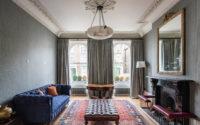 006-highbury-house-fc-architects