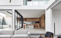 006-house-ascot-vale-fgr-architects
