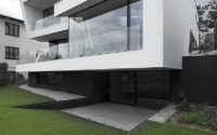 006-house-closer-architects