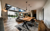 006-house-guidonia-montecelio-studio-archside