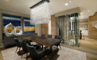 006-house-scottsdale-imi-design