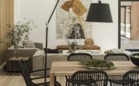 006-house-woods-susanna-cots-estudi-de-disseny