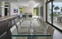 006-hucker-residence-strang-architecture