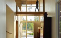 006-jd2-house-carney-logan-burke-architects