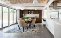 006-midcentury-home-garrison-hullinger-interior-design