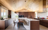 006-private-residence-duet-design-group