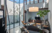 006-tarumi-house-fujihara-architects