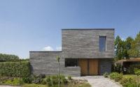 007-concrete-brickhouse-joris-verhoeven-architectuur