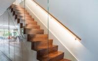 007-highbury-house-fc-architects