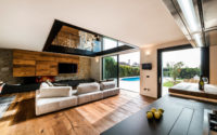 007-house-guidonia-montecelio-studio-archside