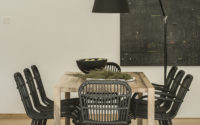 007-house-woods-susanna-cots-estudi-de-disseny