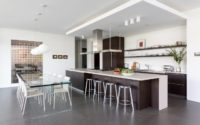 007-hucker-residence-strang-architecture