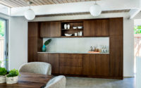 007-midcentury-home-garrison-hullinger-interior-design