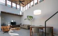 007-tarumi-house-fujihara-architects