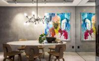 008-apartment-curitiba-belotto-scopel-tanaka-arquitetura