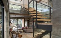 008-bellino-residence-by-mayes-office