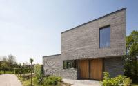 008-concrete-brickhouse-joris-verhoeven-architectuur