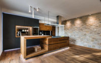 008-house-guidonia-montecelio-studio-archside