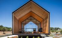 008-house-ourm-filipe-saraiva-arquitectos