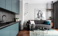 008-jaglana-apartment-raca-architekci