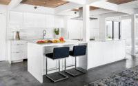 008-midcentury-home-garrison-hullinger-interior-design