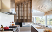 008-private-residence-duet-design-group