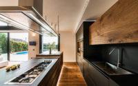 009-house-guidonia-montecelio-studio-archside