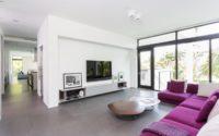 009-hucker-residence-strang-architecture