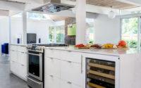009-midcentury-home-garrison-hullinger-interior-design