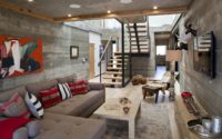 010-bellino-residence-by-mayes-office