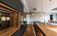 010-house-guidonia-montecelio-studio-archside