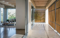 010-residence-galilee-golany-architects