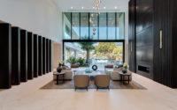 011-banyan-tree-residence-choeff-levy-fischman
