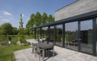 011-concrete-brickhouse-joris-verhoeven-architectuur