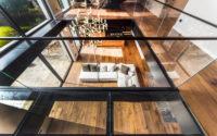 011-house-guidonia-montecelio-studio-archside